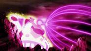 Dragon Ball Super Episode 117 0985