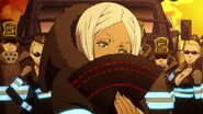Fire Force Episode 4 0976