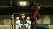 Gundam-2nd-season-episode-1327164 40109503391 o