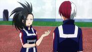 My Hero Academia 2nd Season Episode 04 0377