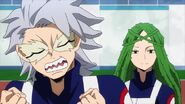 My Hero Academia 2nd Season Episode 06.720p 0725
