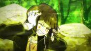 My Hero Academia Season 2 Episode 23 0497