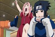 Naruto Shippudden 181 (229)
