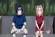 Naruto Shippudden 181 (252)