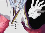Naruto Shippuden Episode 473 0818