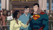 Reign of the Supermen 2019 4102