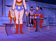 The-legendary-super-powers-show-s1e01b-the-bride-of-darkseid-part-two-0416 43426774451 o