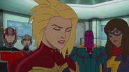 Avengers Assemble (225)