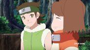 Boruto Naruto Next Generations Episode 49 0958