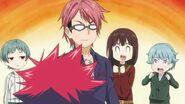 Food Wars Shokugeki no Soma Season 2 Episode 13 0866