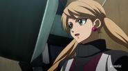 Gundam-2nd-season-episode-1315365 39397457614 o
