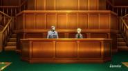 Gundam-orphans-last-episode18746 41320381655 o