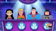 Justice League's Next Top Talent Idol Star (51)