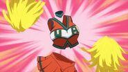 My Hero Academia 2nd Season Episode 06.720p 0564