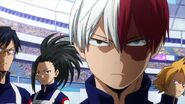 My Hero Academia 2nd Season Episode 5 0114