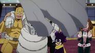 My Hero Academia Episode 13 0504