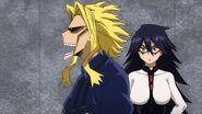 My Hero Academia Season 3 Episode 14 0444