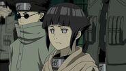 Naruto-shippden-episode-dub-440-0513 28461230588 o