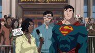 Reign of the Supermen 2019 4099