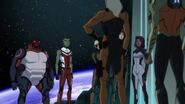 Young Justice Season 3 Episode 15 0135