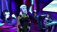 Young Justice Season 3 Episode 15 0864