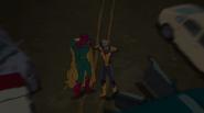 Avengers Assemble (340)