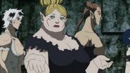 Black Clover Episode 99 0606