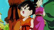 Dragon-ball-kai-2014-episode-68-0488 42074834815 o