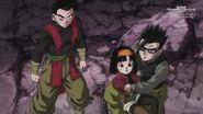 Dragon Ball Heroes Episode 20 196 - Copy