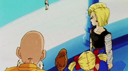 Dragon Ball Kai Episode 045 (25)