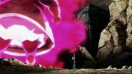 Dragon Ball Super Episode 103 0138
