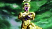 Dragon Ball Super Episode 125 0379
