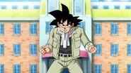 Dragon Ball Super Screenshot 0526-1