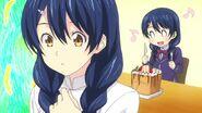 Food Wars! Shokugeki no Soma Episode 13 0563