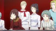 Food Wars Shokugeki no Soma Season 2 Episode 13 0848