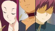 Food Wars Shokugeki no Soma Season 2 Episode 8 0774