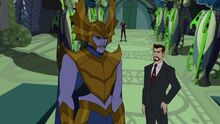 Marvels.avengers-black.panthers.quest.s05e19 0672