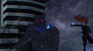 Marvels Avengers Assemble Season 4 Episode 13 (157)