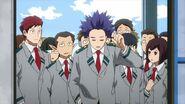 My Hero Academia 2nd Season Episode 02 0235