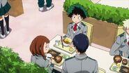 My Hero Academia Episode 09 0352