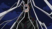 My Hero Academia Season 3 Episode 6 0269