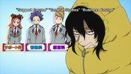 My Hero Academia Season 4 Episode 18 0247