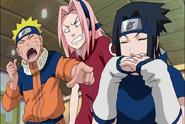 Naruto Shippudden 181 (235)