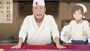 Naruto Shippuuden Episode 495 1018
