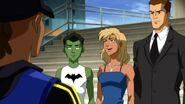 Young Justice Season 3 Episode 16 0118