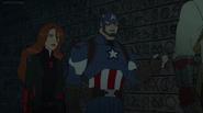 Avengers-assemble-season-4-episode-1713318 25154955827 o