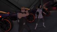 Avengers Assemble (241)