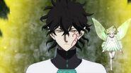 Black Clover Episode 99 0950