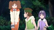 Boruto Naruto Next Generations Episode 49 0665