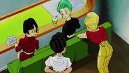 Dragon-ball-kai-2014-episode-68-0846 42257824654 o